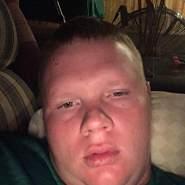 cullenw96469's profile photo