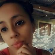 mary714837's profile photo