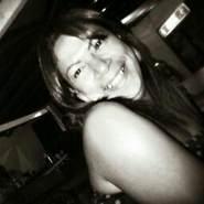 leidal271898's profile photo