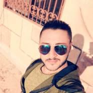 muafaqhaddad's profile photo
