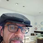 marceloalari's profile photo