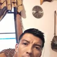enrique967178's profile photo