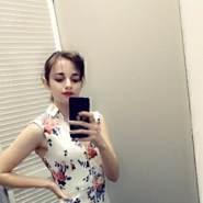 vanessah92828's profile photo