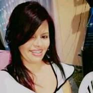 lucianea148499's profile photo