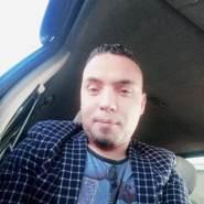 user_mt7211's profile photo