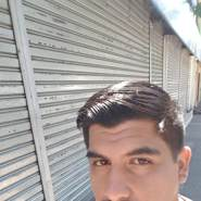 lorenzoa767724's profile photo