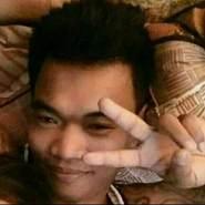 userus243's profile photo