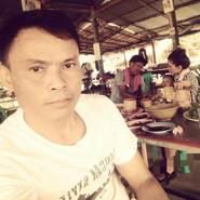 user_fs69130's profile photo