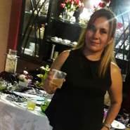 anac832872's profile photo