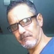 antuness312610's profile photo