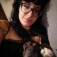 laura666929's profile photo