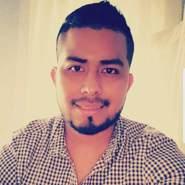 rubena774555's profile photo