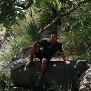 misaels925012's profile photo
