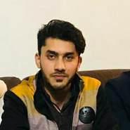ali953148's profile photo