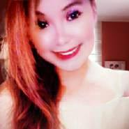 princessa365434's profile photo