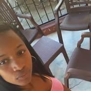 rosa778777's profile photo