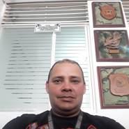 guillermoa50's profile photo