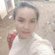 userkersf43697's profile photo