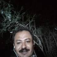 ammar364090's profile photo