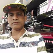 sadequrr958039's profile photo