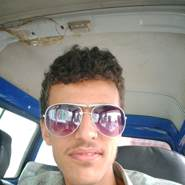 smh0681's profile photo