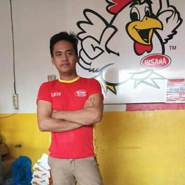 ramadhanr's profile photo