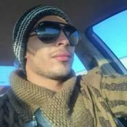 ol75825's profile photo