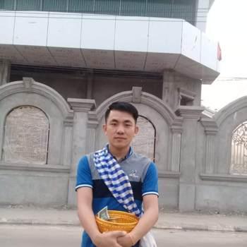 hss9998_Viangchan_Singur_Domnul
