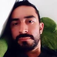 alexs56712's profile photo