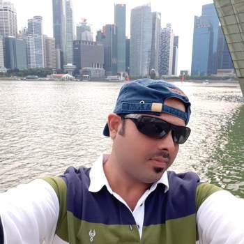 venkate130671_سنغافورة_أعزب_الذكر