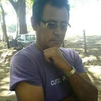 oscarc318077_Guanacaste_Single_Männlich