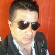 javierl976650's profile photo