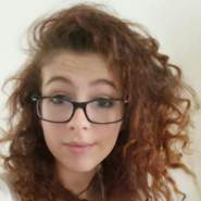 julielong833991's profile photo