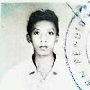 bobw066's profile photo