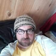 esteban451094's profile photo