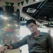 muhammadmahit2's profile photo