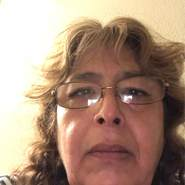 andrea857898's profile photo
