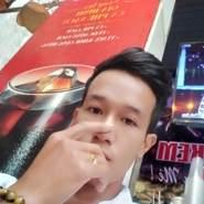 huynhcuong523657's profile photo