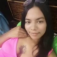 jeremya165972's profile photo