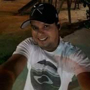 jardelsilvarj's profile photo