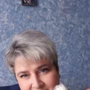 elena599926's profile photo