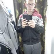 mateuszk46398's profile photo