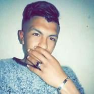 mehdia127533's profile photo