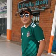 userhswu431's profile photo