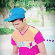 salmankhan814613's profile photo