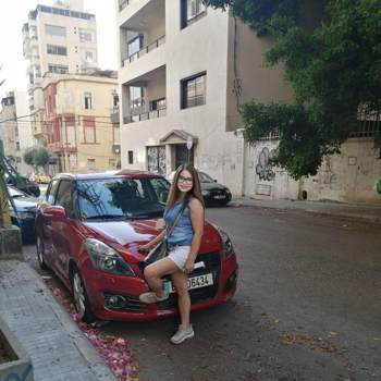 gipsys532548_Beyrouth_Single_Female