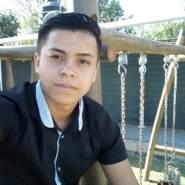 alexgonzalez57739's profile photo