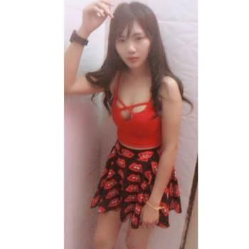lalitak64363_Krung Thep Maha Nakhon_Độc thân_Nữ