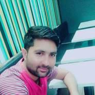 hashin11's profile photo