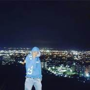 andresl58840's profile photo